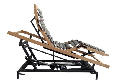 senioren betten seisenberger traumhaft schlafen. Black Bedroom Furniture Sets. Home Design Ideas